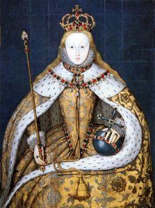 640px-Elizabeth_I_in_coronation_robes