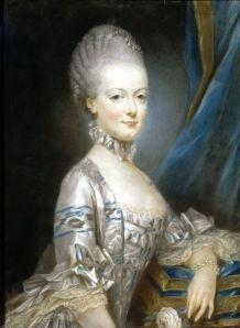 640px-Marie_Antoinette_by_Joseph_Ducreux