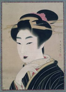 Brooklyn_Museum_-_Beauty_-_Gion_Seitoku