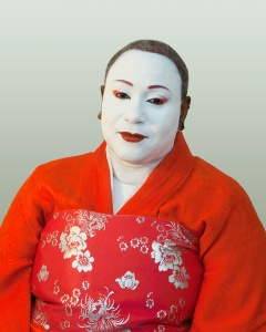 Lis-Fields-Red-Kimono-Yvonne-PS