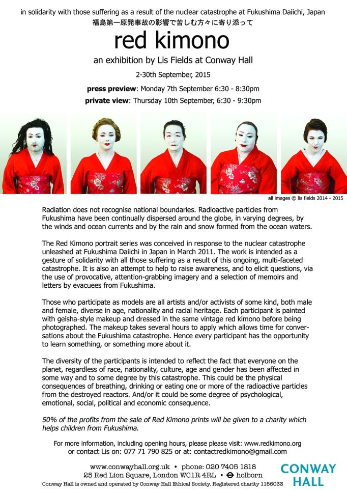 RED KIMONO CONWAY PRESS RELEASE4