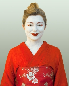 redkimono-elena-copyright-lis-fields-2014web