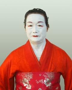 redkimono-shigeo-copyright-lis-fields-2014web