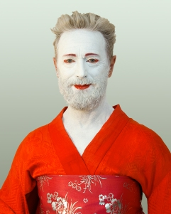 redkimono-steve-copyright-lis-fields-2014web