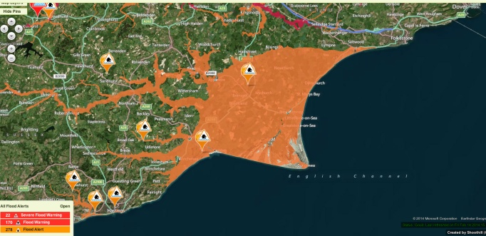 Dungeness-flood-alert-14-feb-2014-16hrs