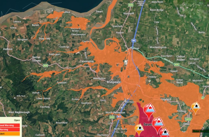 Hinkley-flood-alert-18-Feb-2014