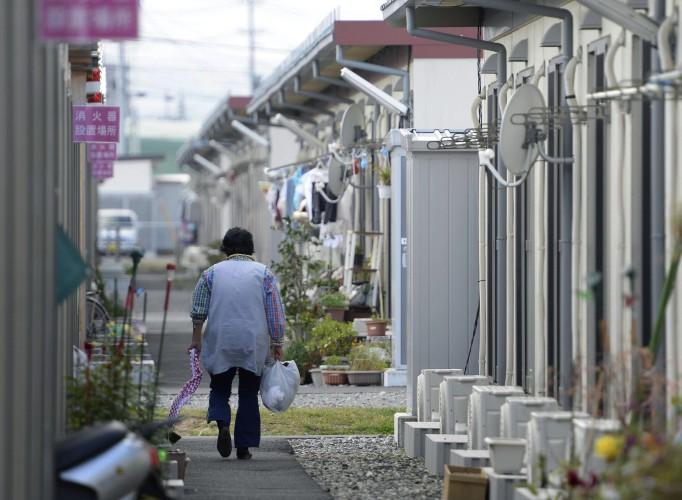 n-fukushima-a-20150305