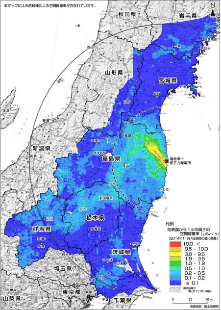 Nov_2014_rad_map
