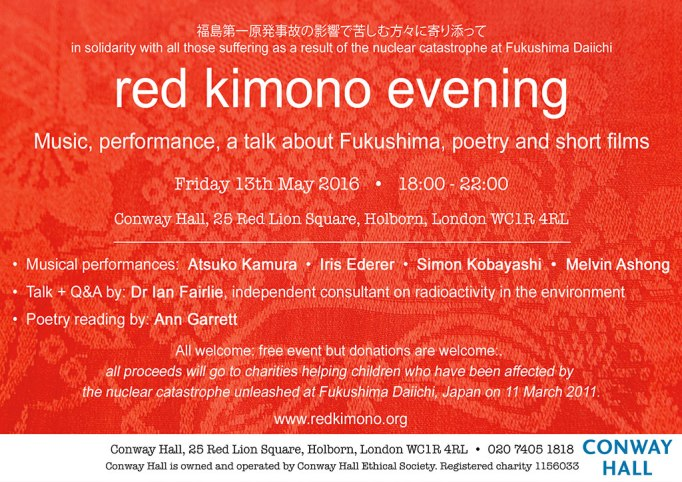 RED-KIMONO-EVENING-FLYER2-web