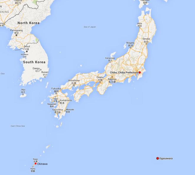 chiba-to-ogasawara-web