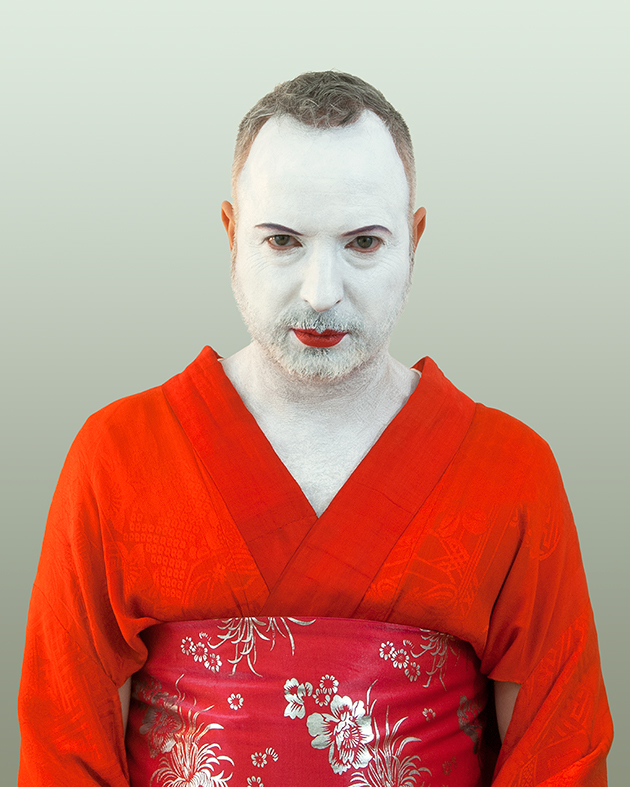 redkimono-dominic-copyright-lis-fields-2015web