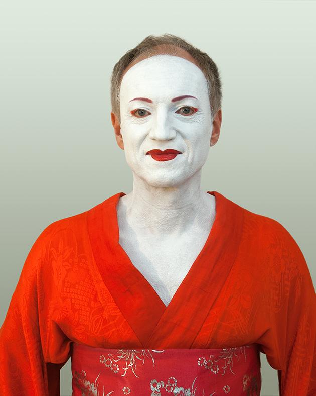 Red-Kimono-Roland-copyright-Lis-Fields-2015.jpg