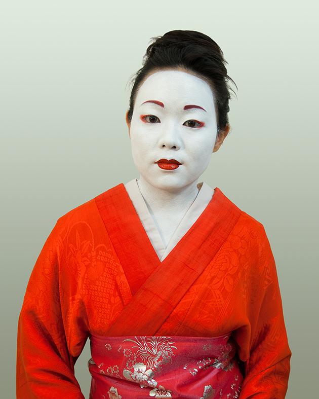 redkimono-ayumi-copyright-lis-fields-2015web