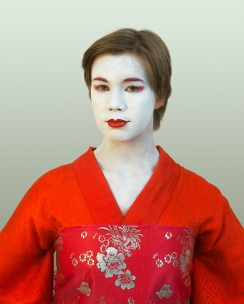 redkimono-Beth-copyright-Lis-Fields-2015
