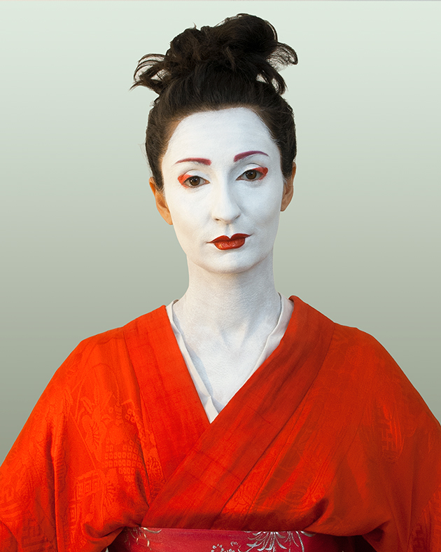 redkimono-sophia-copyright-lis-fields-2015