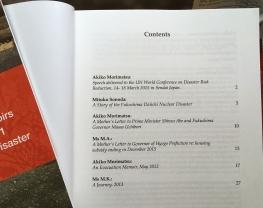 Seeking-Safety-title-page